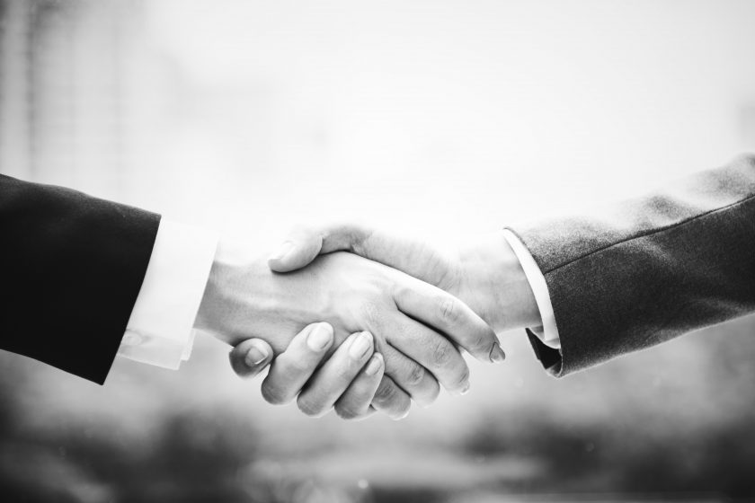 Voorlopige afspraken of voorzieningen